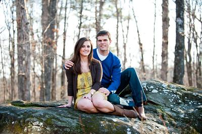 Kristy & Seth Engaged-20