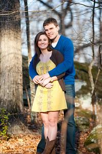Kristy & Seth Engaged-40