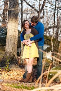 Kristy & Seth Engaged-35