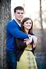 Kristy & Seth Engaged-103