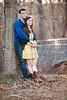 Kristy & Seth Engaged-98