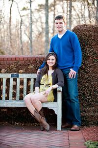 Kristy & Seth Engaged-53