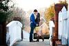 Kristy & Seth Engaged-94
