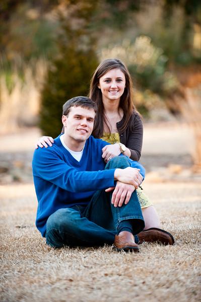 Kristy & Seth Engaged-108