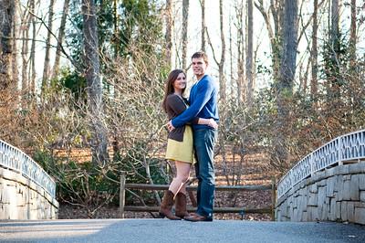 Kristy & Seth Engaged-9