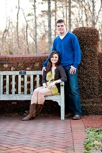 Kristy & Seth Engaged-52