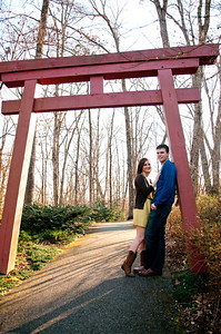Kristy & Seth Engaged-11