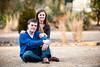 Kristy & Seth Engaged-106