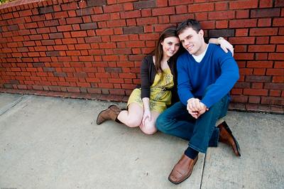 Kristy & Seth Engaged-62