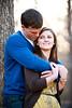 Kristy & Seth Engaged-105