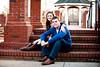 Kristy & Seth Engaged-74