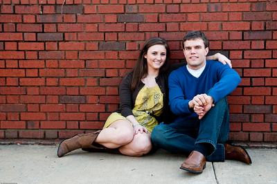 Kristy & Seth Engaged-54