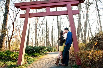 Kristy & Seth Engaged-15