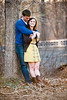 Kristy & Seth Engaged-99