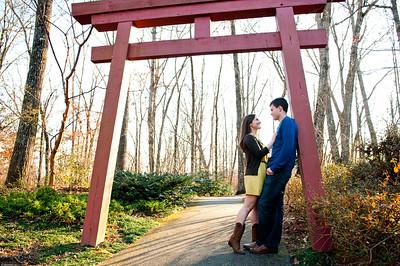 Kristy & Seth Engaged-14-2