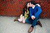 Kristy & Seth Engaged-59