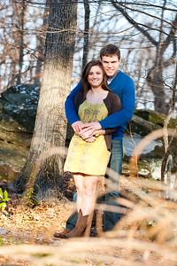 Kristy & Seth Engaged-31-2