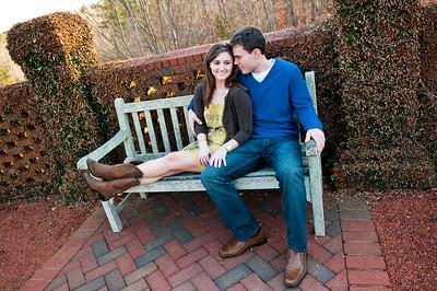 Kristy & Seth Engaged-49