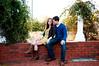 Kristy & Seth Engaged-85