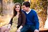 Kristy & Seth Engaged-88
