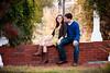 Kristy & Seth Engaged-89