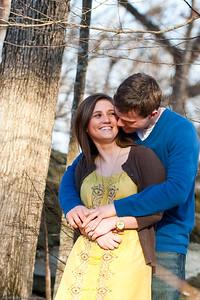 Kristy & Seth Engaged-37