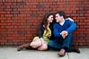 Kristy & Seth Engaged-56-2