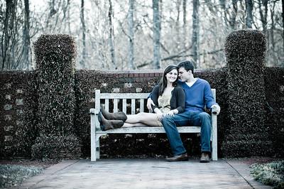 Kristy & Seth Engaged-50