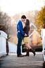 Kristy & Seth Engaged-95