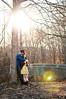 Kristy & Seth Engaged-102
