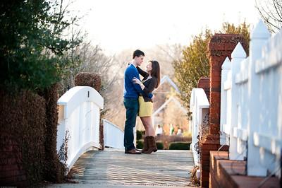Kristy & Seth Engaged-44