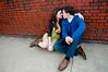 Kristy & Seth Engaged-60
