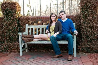 Kristy & Seth Engaged-45