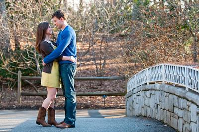 Kristy & Seth Engaged-5-2