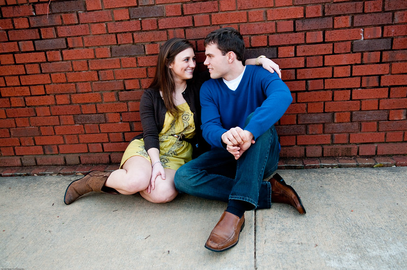 Kristy & Seth Engaged-57