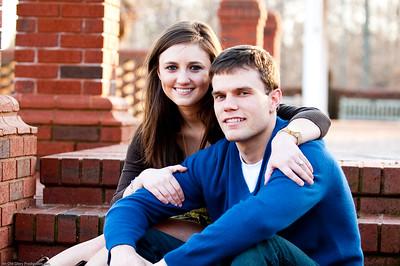 Kristy & Seth Engaged-77-2