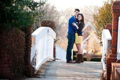 Kristy & Seth Engaged-43