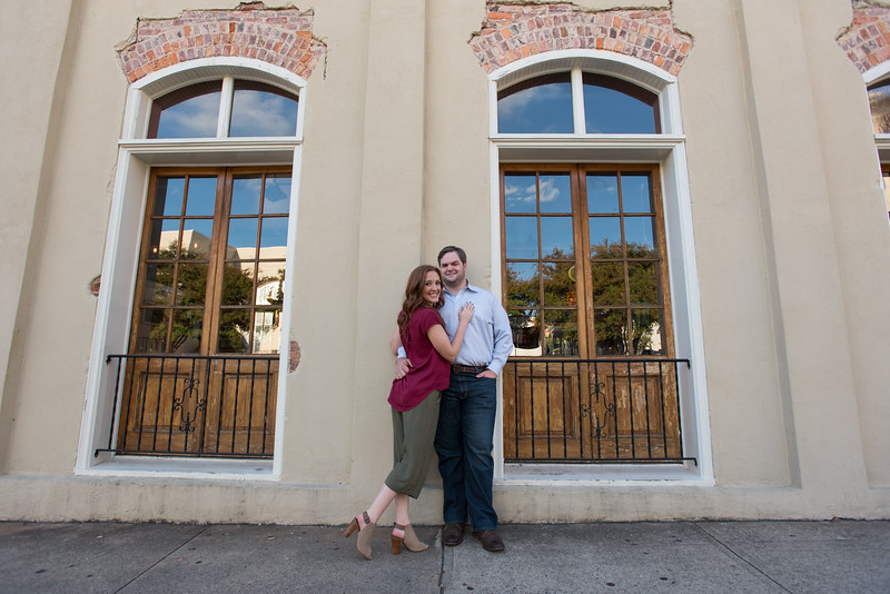 Lauren and Alex Engaged-14