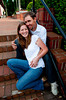 Lindsey and Ty Engaged-138