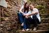 Lindsey and Ty Engaged-8
