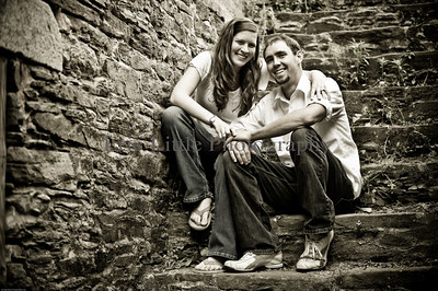 Lindsey and Ty Engaged-8-2