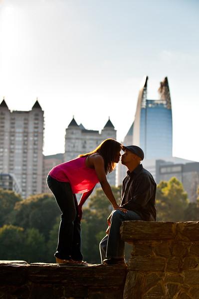 Marea & Chris Engaged-36