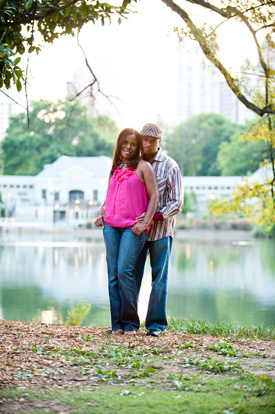 Marea & Chris Engaged-159