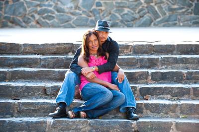 Marea & Chris Engaged-12