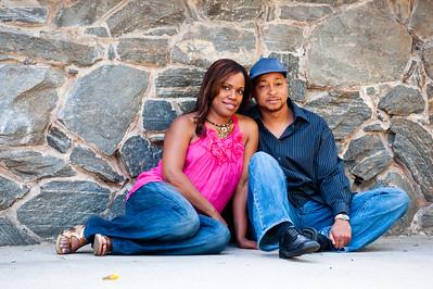 Marea & Chris Engaged-48