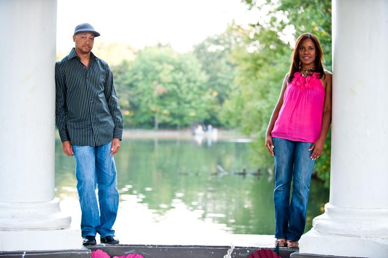 Marea & Chris Engaged-89