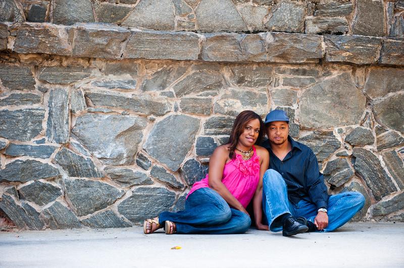 Marea & Chris Engaged-49