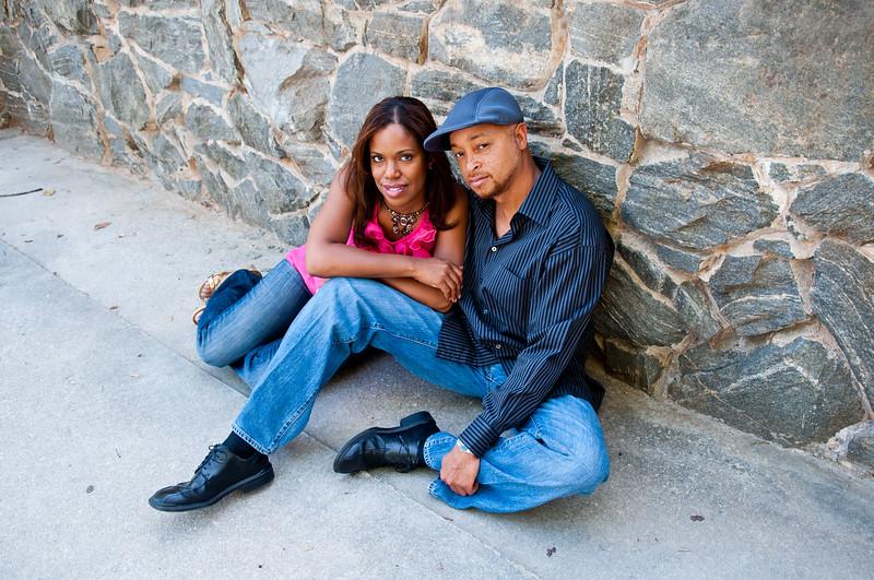 Marea & Chris Engaged-56