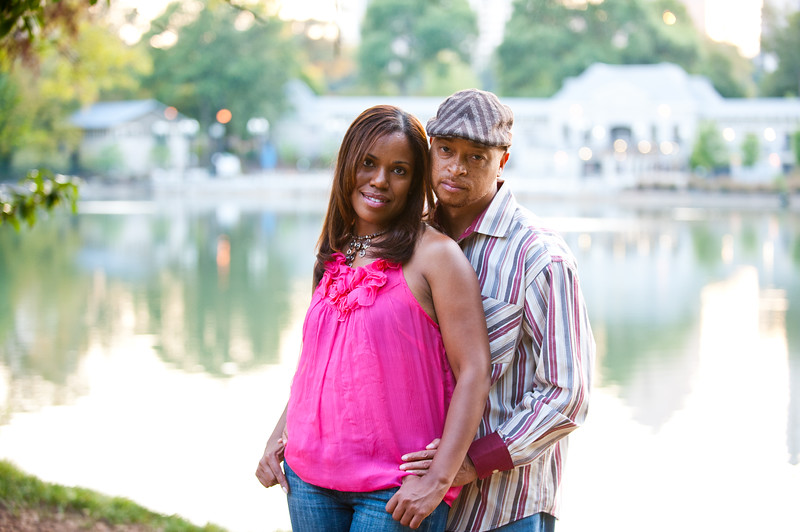 Marea & Chris Engaged-162