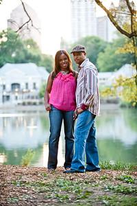 Marea & Chris Engaged-152